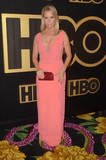 Cheryl Hines Photo - Cheryl Hinesat the 2018 HBO Emmy Party Pacific Design Center West Hollywood CA 09-17-18