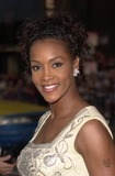 Vivica A Fox Photo - Vivica A Fox at the premiere of Warner Brothers Juwanna Mann at the Chinese Theater Hollywood 06-18-02