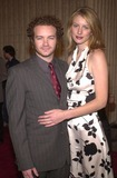 Danny Masterson Photo -  Danny Masterson and date at the premiere of Dimension Films Dracula 2000 in Westwood 12-07-00