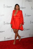 Aida Rodriguez Photo - Aida Rodriguezat the 33rd Annual Imagen Awards JW Marriott Hotel Los Angeles CA 08-25-18