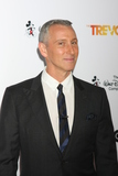 Adam Shankman Photo - Adam Shankmanat the TrevorLIVE Gala Hollywood Palladium Hollywood CA 12-06-15