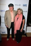 Dick Van Patten Photo - Dick Van Pattenat Debbie Reynolds - The Auction Finale Preview Night by Profiles In History (wwwprofilesinhistorycom) with auction to take place on May 17 and 18 Debbie Reynolds Dance Studios North Hollywood CA 05-14-14