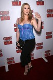 Sunny Lane Photo - Sunny Lane at the Girls Gone Wild Magazine Launch Party Area Hollywood CA 04-22-08