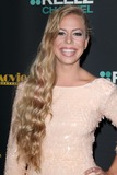 Abigail Mason Photo - Abigail Masonat the 22nd Annual Movieguide Awards Universal Hilton Universal City CA 02-07-14