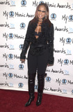 Mary J Blige Photo - Mary J Blige at the 2nd Annual My VH1 Music Awards Shrine Auditorium Los Angeles 12-02-01