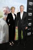 Annette Bening Photo - Annette Bening Warren Beattyat the Life Itself LA Premiere Samuel Goldwyn Theater Beverly Hills CA 09-13-18