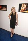 Ashley Drane Photo - Ashley Drane at the debut of actress Heidi Jayne Netzleys Art Exhibit Edgemar Center for the Performing Arts Santa Monica CA 08-08-04