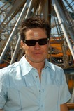 Andrew Firestone Photo - Andrew Firestone At the ABC Primetime Preview Weekend -- Day Two Disneys California Adventure Anaheim CA 09-07-03