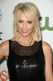 Josie Bissett Photo - Josie Bissettat the Melrose Place Premiere Party Melrose Place Los Angeles CA 08-22-09