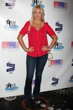 Angeline-Rose Troy Photo - Angeline Rose Troyat the First Annual Stars Strike Out Child Abuse event to benefit Childhelp Pinz Bowling Center Studio City CA 10-19-14David EdwardsDailyCelebcom 818-915-4440