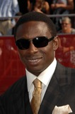 Avery Johnson Photo - Avery Johnson at the 2008 ESPY Awards Nokia Theatre Los Angeles CA 07-16-08