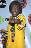 Afroman Photo -  Afroman at the 2001 Radio Music Awards Aladdin Resort and Casino Las Vegas 10-26-01