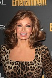 Raquel Welch Photo - Raquel Welchat the 2013 Entertainment Weekly Pre-Emmy Party Fig Olive Los Angeles CA 09-20-13