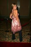 Aimee Teegarden Photo - Aimee TeegardenAt the NBC TCA Press Tour Ritz Carlton Huntington Hotel Pasadena CA 07-22-06