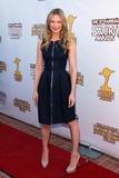 Anna Torv Photo - Anna Torvat the 37th Annual Saturn Awards Castaway Burbank CA 06-23-11