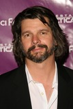 Ronald D Moore Photo - Ronald D Mooreat the Envelope Screening Series of Battlestar Galactica Mann 6 Theaters Hollywood CA 06-04-09