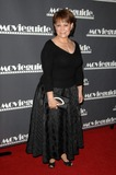 Adriana Barraza Photo - Adriana Barraza at the 17th Annual Movieguide Faith and Values Awards Gala Beverly Hilton Hotel Beverly Hills CA 02-11-09