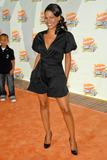 Nia Long Photo - Nia Longat Nickelodeons 20th Annual Kids Choice Awards Pauley Pavillion Westwood CA 03-31-07