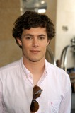 Adam Brody Photo - Adam Brody at The Fox Presentation at the Television Critics Association Meeting- Day One Rennaissance Hotel Hollywood Calif 07-17-03