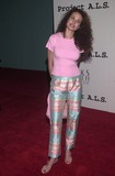 Andie Macdowell Photo -  Andie MacDowell at the 2nd Annual ALS Benefit at the Hollywood Palladium 04-10-00