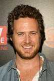 AJ Buckley Photo - AJ Buckley at TV Guide Magazines Sexiest Stars Party Sunset Tower Hotel Los Angeles CA 03-24-09
