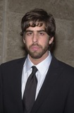 Adam Goldberg Photo -  Adam Goldberg at the premiere of the UniversalDreamworksImageine film A Beautiful Mind at the Academy of Motion Picture Arts and Sciences Samuel Goldwyn Theater Beverly Hills 12-13-01