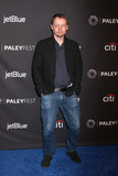 Alec Berg Photo - Alec Bergat the PaleyFest LA 2018 - Silicon Valley Dolby Theater Hollywood CA 03-18-18