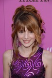 Bella Thorne Photo - Bella Thorneat the 12th Annual Young Hollywood Awards Wilshire Ebell Theater Los Angeles CA 05-13-10