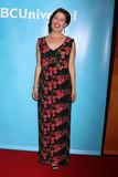 Jean Villepique Photo - Jean Villepiqueat the NBC TCA Winter Press Tour Langham Hotel Pasadena CA 01-09-18