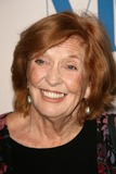 Anne Meara Photo - Anne Mearaat The Museum of Television  Radios Annual Los Angeles Gala Regent Beverly Wilshire Hotel Beverly Hills CA 10-30-06