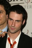 Adam Levine Photo - Adam Levine at the SONYBMG Grammy Party 2005 Roosevelt Hotel Hollywood CA 02-13-05