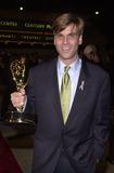 Aaron Sorkin Photo - Aaron Sorkin at the 2001 Emmy Awards Unity Dinner Century Plaza Hotel Century City 11-05-01