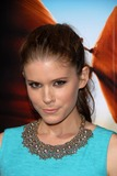 Kate Mara Photo - Kate Maraat the 127 Hours Los Angeles Premiere Samuel Goldwyn Theater Beverly Hills CA 11-03-10