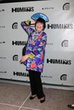 Jo Anne Worley Photo - Jo Anne Worleyat the The Humans Play Opening Night Ahmanson Theatre Los Angeles CA 06-20-18