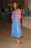 Heather Headley Photo - Heather Headleyat the The 32nd Annual Vision Awards Beverly Hilton Beverly Hills CA 06-12-05
