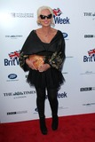Amanda Eliasch Photo - Amanda Eliaschat the 8th Annual BritWeek Launch Party The British Residence Los Angeles CA 04-22-14