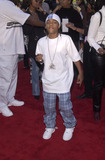 Lil Bow Wow Photo - Lil Bow Wow at the 2002 Soul Train Music Awards Los Angeles 03-20-02