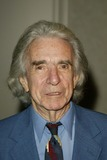 Arthur Hiller Photo - Arthur Hiller at the 3rd Annual Jewish Image Awards in Film and Television Beverly Hilton Hotel Beverly Hills CA 09-22-03