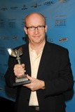 Alex Gibney Photo - Alex Gibneyin the press room at the 21st Independent Spirit Awards Santa Monica Beach Santa Monica CA 03-04-06