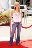 Candace Cameron-Bure Photo - Candace Cameron Bure at the Los Angeles Premiere of Shorts Graumans Chinese Theatre Hollywood CA 08-15-09