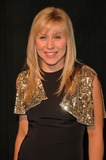 Ashley Eckstein Photo - Ashley Eckstein at the 9th Annual Multicultural Prism Awards Henry Fonda Theater Hollywood CA 12-17-04