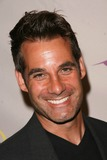 Adrian Pasdar Photo - Adrian Pasdar at the NBC Universal 2008 Press Tour All Star Party Beverly Hilton Hotel Beverly Hills CA 07-20-08
