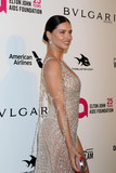Adriana Lima Photo - Adriana Limaat the 2018 Elton John AIDS Foundation Oscar Viewing Party West Hollywood Park West Hollywood CA 03-04-18