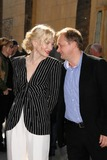 Andrew Upton Photo - Cate Blanchett and Andrew Upton  at the ceremony honoring Cate Blanchett with the 2376th star on the Hollywood Walk of Fame Hollywood Boulevard Hollywood CA 12-05-08