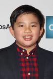 Albert Tsai Photo - Albert Tsaiat the Casting Society Of Americas 31st Annual Artios Awards Beverly Hilton Hotel Beverly Hills CA 01-21-16