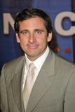 Steve Carell Photo - Steve Carell at the NBC TCA Party Hard Rock Universal City CA 01-21-05
