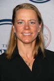 Annika Sorenstam Photo - Annika Sorenstam at the 2008 ESPYs Giant Event J Bar and Lounge Los Angeles CA 07-15-08