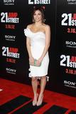 Jenna Dewan Photo - Jenna Dewan