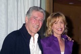 Robert Fuller Photo - Robert Fuller and wife Jennifer at the Wrap Party for 200 Episodes of JAG in Asia de Cuba Mondrian Hotel West Hollywood CA 04-12-04