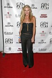 Amy Locane Photo - Amy Locane at the Gen Art Fall 2005 LA Fashion Week Kick Off Party  MOCA Geffen Contemporary Museum Los ANgeles CA 03-14-05